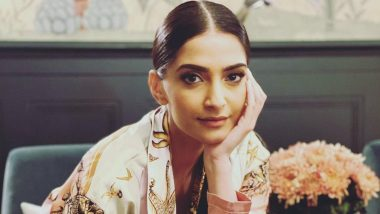 Sonam Kapoor Comes in Support of Rhea Chakraborty Yet Again, Calls the Media Trial 'Traumatising'