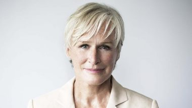 Glenn Close Joins Cast of Max Barbakow's Film 'Brothers'