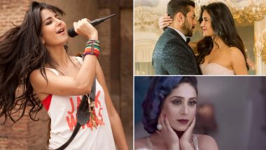 Happy Birthday Neha Bhasin: Dil Diyan Gallan, Dhunki, Nai Jaana – 5 Songs by the Singer to Tune In Right Away!