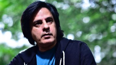Rahul Roy Health Update: Aashiqui Actor Is Recovering Well and Even Started Eating Days After Suffering from Brain Stroke