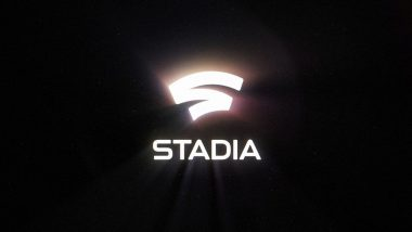 Google Stadia Cloud Gaming Service Coming to Apple iPhone & iPad Soon: Report