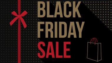 Black Friday 2020: Best Deals on Apple iPhones, Samsung S20 Series, Amazon Echo, Headphones & More