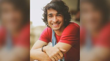 Shantanu Maheshwari To Judge Global Dance Supreme, Says 'I Am Proud to Be Representing the Country As A Judge This Time' {LatestLY Exclusive}