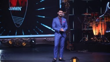 EXCLUSIVE: RJ Anmol Talks About His New Show Jammin, Says Hosting The Show Is His Dream Come True (Deets Inside)