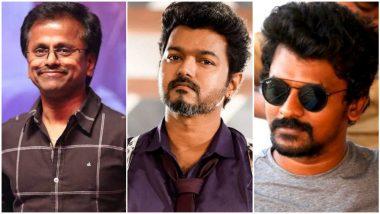 Thalapathy 65: Not AR Murugadoss, But Nelson Dilipkumar To Direct Vijay's Film?
