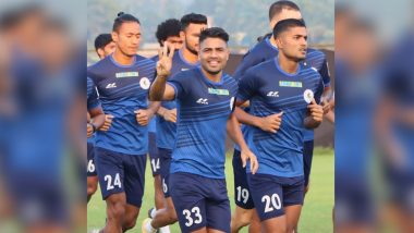 MCFC vs ATKMB Dream11 Team Prediction in ISL 2020–21: Tips to Pick Goalkeeper, Defenders, Midfielders and Forwards for Mumbai City vs ATK Mohun Bagan in Indian Super League 7 Football Match