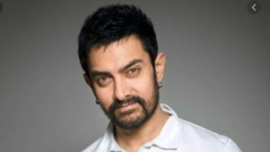 Aamir Khan Birthday: Ajay Devgn, Mohanlal, Mahesh Babu, Juhi Chawla Wish The Actor Happiness And Success On His Birthday