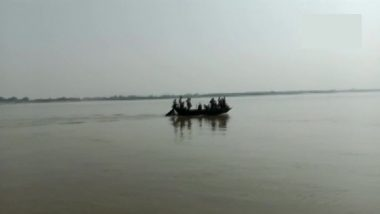 Andhra Pradesh: Two Country Boats Capsize in Sileru River, 1 Dead, 7 Missing