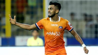 FC Goa vs Mumbai City, ISL 2020–21: Brandon Fernandes, Hugo Boumous and Other Key Players to Watch
