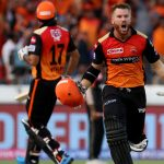 DC vs SRH Highlights of VIVO IPL 2021: Delhi Capitals Strengthen Their Chances for Playoffs As They Seal 8-Wicket Win Against Sunrisers Hyderabad