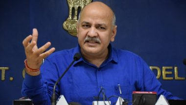 Delhi Cabinet Approves Opening 100 Schools of Specialised Excellence in Field of Science, Technology, Engineering and Mathematics