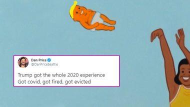 El apocalipsis TRUMP - Página 20 Donald-Trump-memes-380x214