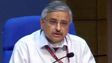 Mucormycosis in India: Black Fungus Can Spread to Brain, Says AIIMS Director Randeep Guleria