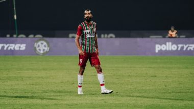 SC East Bengal vs ATK Mohun Bagan, Indian Super League 2020–21: Sandesh Jhingan, Jeje Lalpekhlua, Roy Krishna & Other Key Players to Watch Out for in SCEB vs ATKMB ISL Match