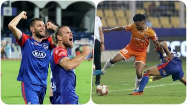FC Goa vs Bengaluru FC, Indian Super League 2020-21: Check Out Predicted Starting XI for FCG vs BFC at Fatorda Stadium