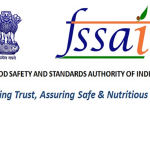 Vegan Food Products to Soon Have FSSAI-launched 'V' Logo on Packaging