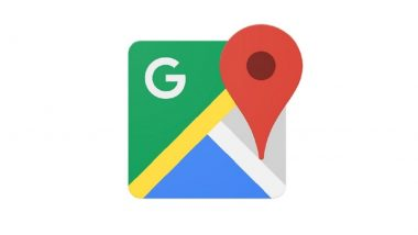 Google Maps Gets Dark Mode Feature on Android