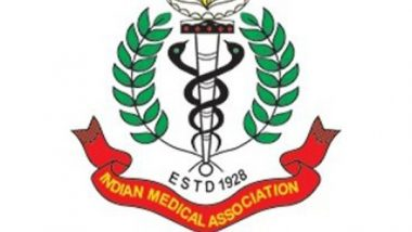 Health Ministry Must Wake Up and Respond to COVID-19 Challenges: Indian Medical Association