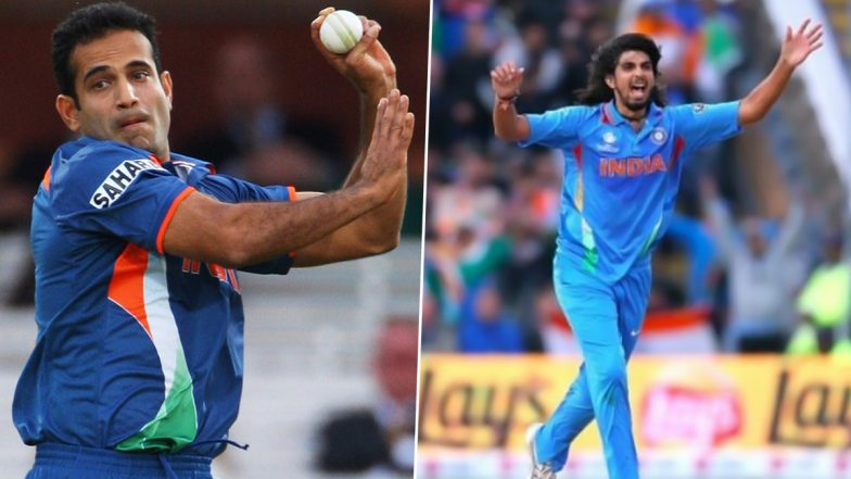 India vs Australia 2020: Ahead of the ODI Series, Let's Look at India's Five Leading Wicket-Takers in ODIs Down Under