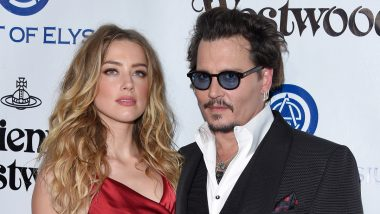 Johnny Depp Loses Libel Case Against a Tabloid That Tagged Him a 'Wife Beater', Court Says Accusations Were 'Substantially True'