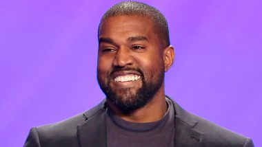 Kanye West Is the Richest Black American With $6.6 Billion Net Worth – Reports