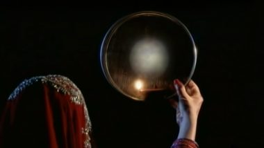Karwa Chauth Vrat 2020, To Fast or Not to Fast Is A Woman's Choice