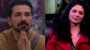 Bigg Boss 14: Kavita Kaushik's Video of Refuting Her 'Strong' Friendship With Abhinav Shukla Goes Viral, Says 'Wo Mere Dost Nai Hai'
