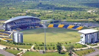 LPL 2020: Sri Lanka Cricket and ICC Anti-Corruption Units to Monitor Lanka Premier League