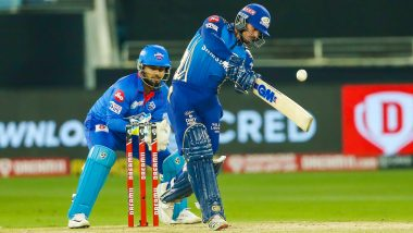 Is MI vs DC IPL 2020 Final Live Telecast Available on DD Free Dish, Doordarshan National, DD Sports and Star Sports First TV Channels?
