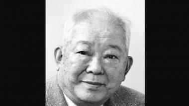 Masatoshi Koshiba, Japanese Nobel Laureate Who Found Neutrinos, Dies at 94