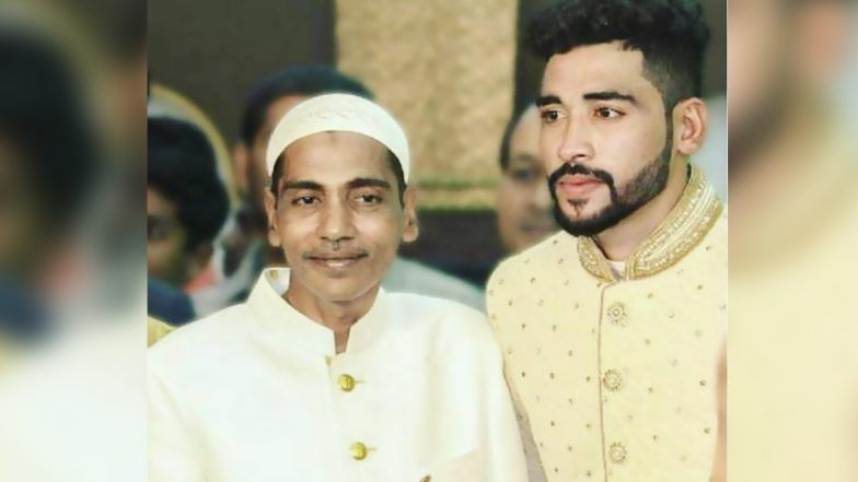 Mohammed Siraj Opens Up on Decision to Stay Back in Australia After Father's Demise, Says 'Want to Fulfil His Dream and Play for National Team'