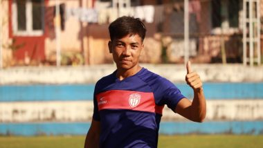 NorthEast United FC vs Mumbai City, ISL 2020-21: Check Out Predicted Starting XI for NUEFC vs MCFC