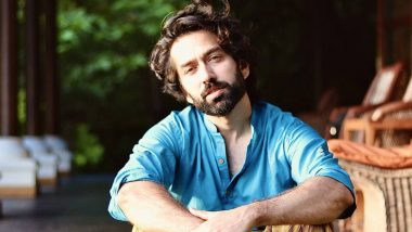 Nakuul Mehta Recites a Powerful Poem That Reflects the Pitiful State of the Common Man in the Political and Media 'Circus' (Watch Video)