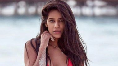 Poonam Pandey Reveals Her Wild Side With #GetWetWithPoonamPandey: From How Many Times She Has SEX to Her Favorite Flavour, OnlyFans Model Answers It All!