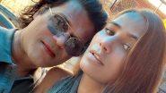 Poonam Pandey Denies Pregnancy Rumours, Says 'Zabardasti Pregnant Mat Banao'