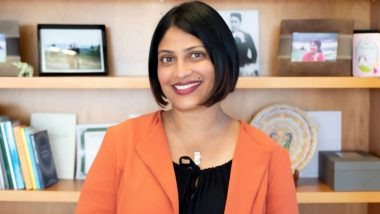 New Zealand Launches New Ministry for Ethnic Communities, 'NZ's Diversity is a Source of Strength', Says Priyanca Radhakrishnan
