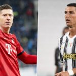 Cristiano Ronaldo, Robert Lewandowksi, Zlatan Ibrahimovic & Others Become Top Goal-Scorers in Europe's Top Five Leagues in 2020
