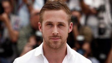The Actor: Ryan Gosling to Headline Film Adaptation of Donald E Westlake's Acclaimed Novel