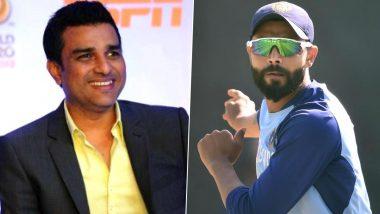 Sanjay Manjrekar Gives Reasons for India's Loss Against New Zealand at WTC 2021 Finals, Says Decision of Picking Ravindra Jadeja for His Batting Backfired
