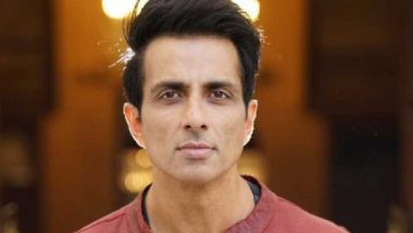 Sonu Sood: Every Needy Should Get COVID-19 Vaccine for Free
