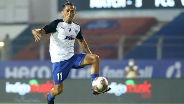 BFC vs FCG Dream11 Team Prediction in ISL 2020–21: Tips to Pick Goalkeeper, Defenders, Midfielders and Forwards for Bengaluru FC vs FC Goa in Indian Super League 7 Football Match