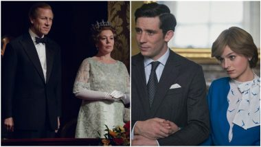 The Crown: Netflix Has No Plans to Add Disclaimer to the Show Over the Depiction of the British Royal Family