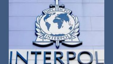 Interpol Chief Expects 'Dramatic' Jump in Crime Over COVID-19 Vaccine Shipments