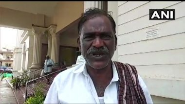 Mysuru Barber Family Socially Boycotted And Fined For Offering Haircut to SC/ST Members, Victim Says 'If Issue Doesn't Resolve, My Family Will Have to Die by Suicide'