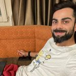 Virat Kohli Opens Up on Decision to Come Home Mid-Way Through Australia Series, Reveals Reason Behind Making the Call (Watch Video)