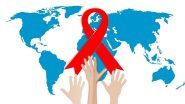 World AIDS Day 2020 FAQs: From 'Who Started AIDS Day?' to 'What Does Red Ribbon Symbolise?', Answers to Mostly Asked Questions on the Observance