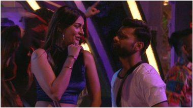Bigg Boss 14 November 11 Episode: Shardul and Rubina's Nomination, Non-Stop Dance Party - 5 Highlights of BB 14