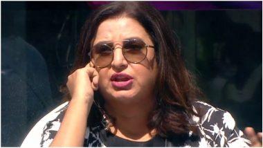 Bigg Boss 14 November 10 Episode: Farah Khan Schools Shardul Pandit, Aly Destroys Jasmin's Doll - 5 Highlights of BB 14