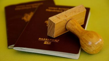 COVID-19 Vaccine Passport: Denmark Likely to Issue Special Passports to Citizens Vaccinated Against Coronavirus; Know All About It