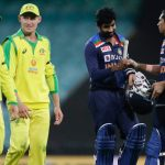 India vs Australia Preview: 7 Things You Need to Know About IND vs AUS 2nd ODI 2020 in Sydney